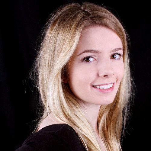 Isabelle Glinn