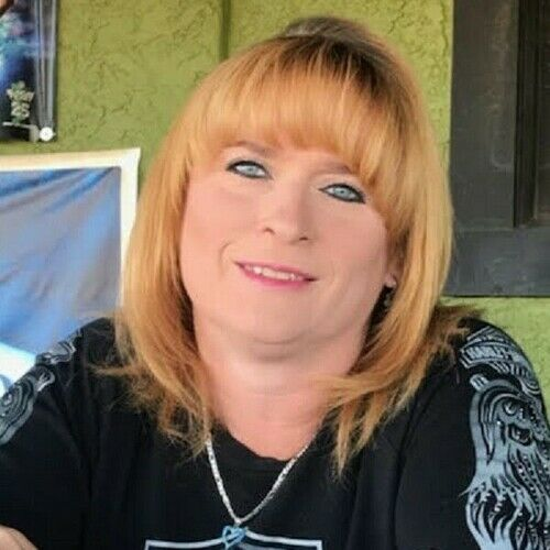Sandra R Gregory