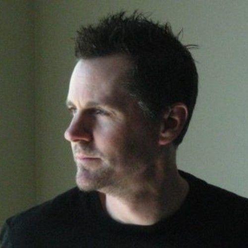 Trevor Scott Chittick