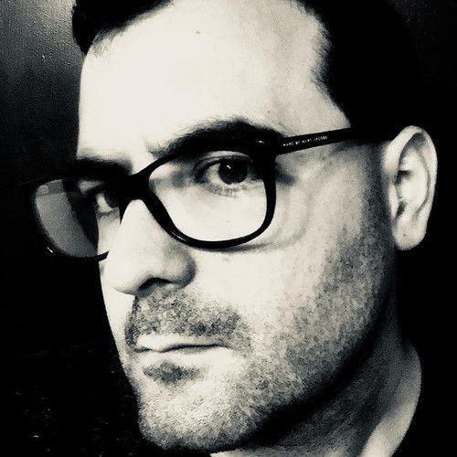 David L Hauslein