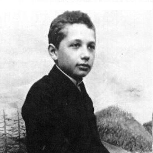 Andres Hidalgo