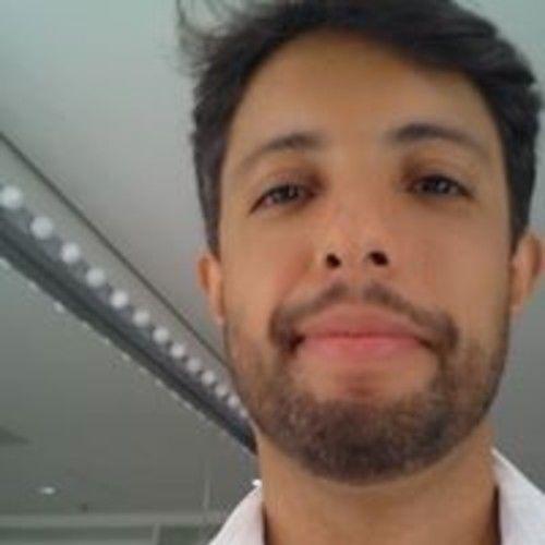 Eduardo Virgilio