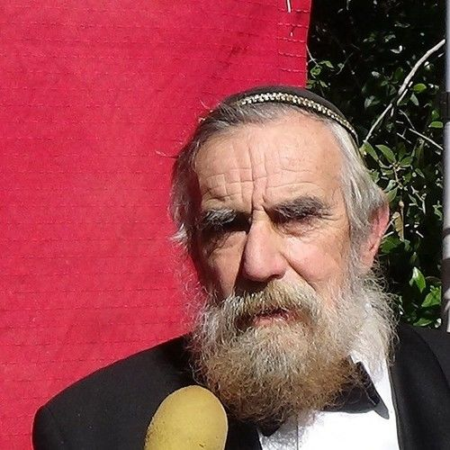 Eliahu Gal-Or
