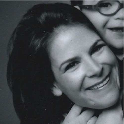Danna Rosenthal