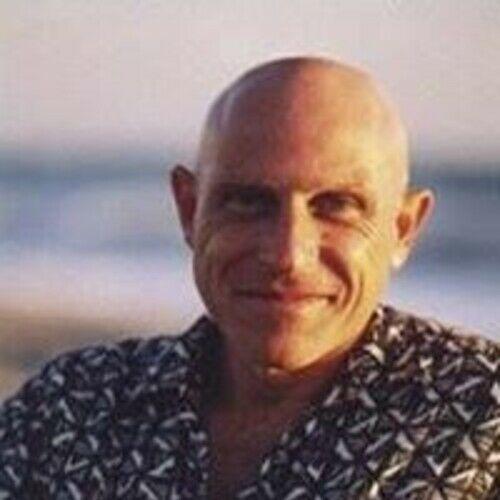Jim LaDiana