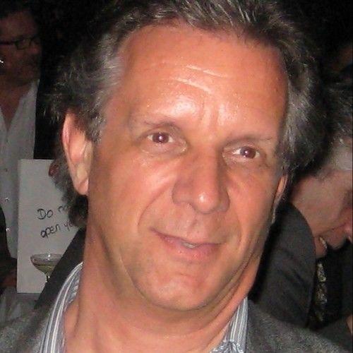 Chris Egolf