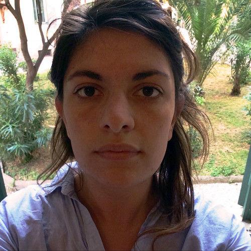 Claudia Dng