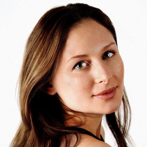 Sasha Kahn