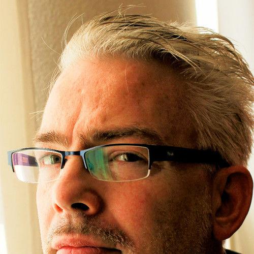 Volker Luedecke