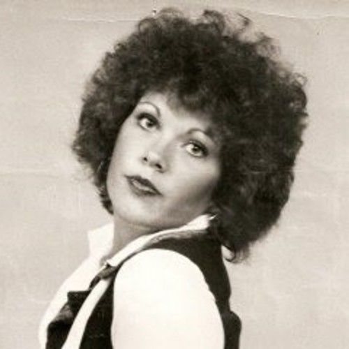 Pamela A LoRusso