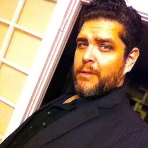 Isaiah Andrés Galarza