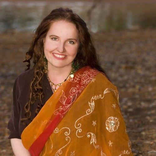 Renee Bernard