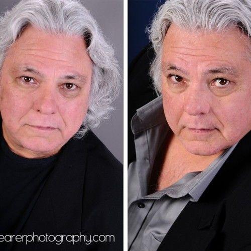 Steve Saracino