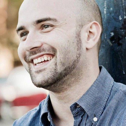 Miguel Angel Font Bisier