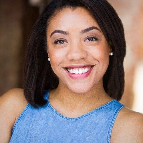 Chaela Phillips