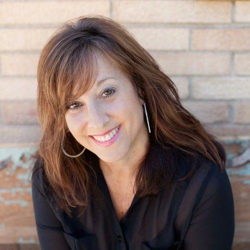 Ellen Mankoff
