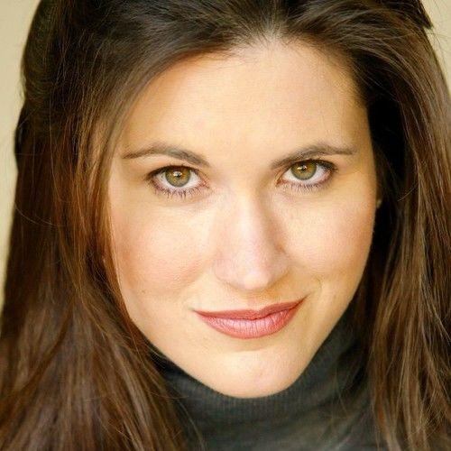 Gina Juliet