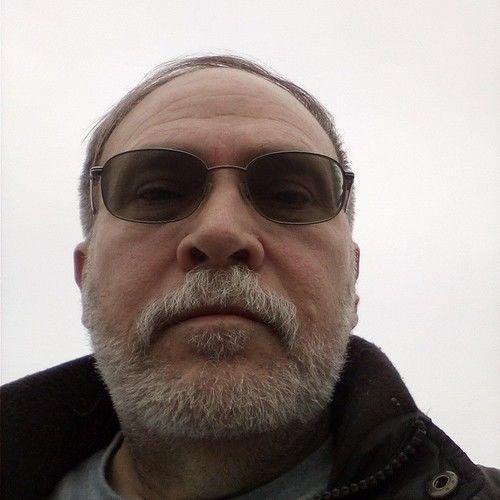 Jeff Jarnagin