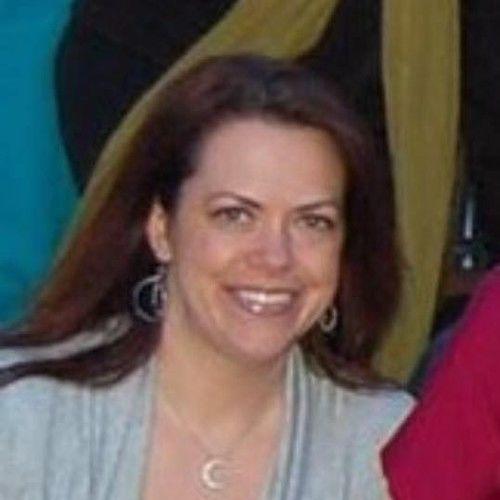 Terianne Shetler