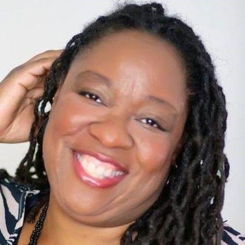 Sherryle Kiser Jackson