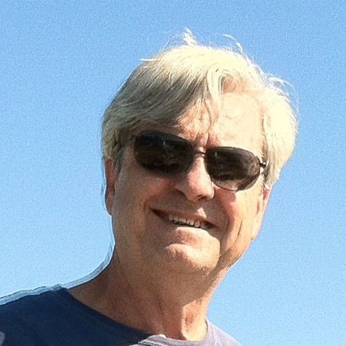 John Cilia
