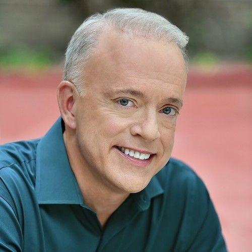 Tim Parker