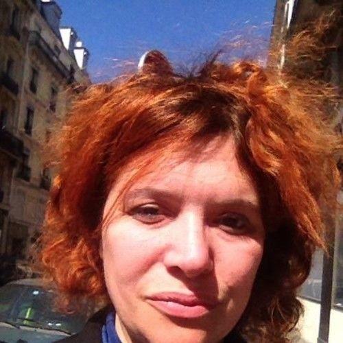 Alessia Siniscalchi