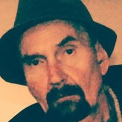 George Wylangowski
