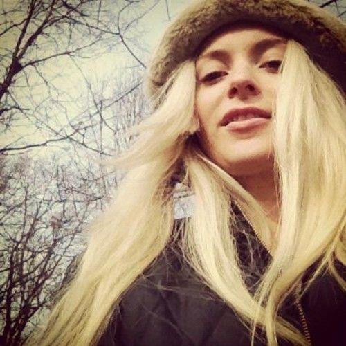 Callie Cordeau