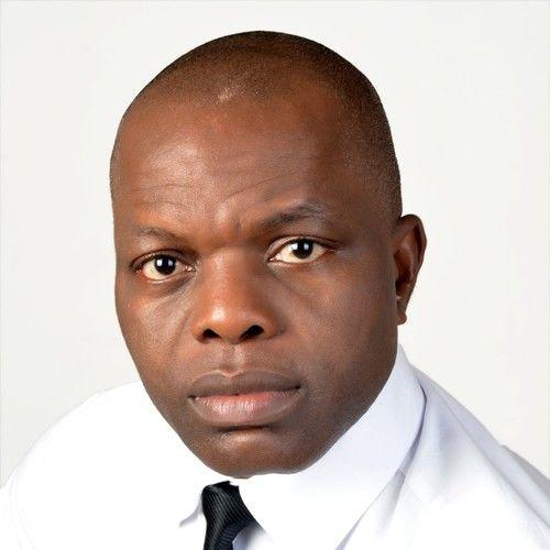 Ikechukwu Onyeka