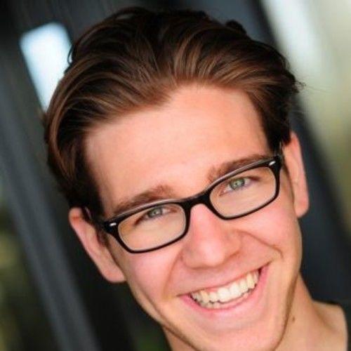Josiah Kumpost