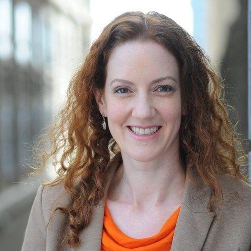 Sarah Granger