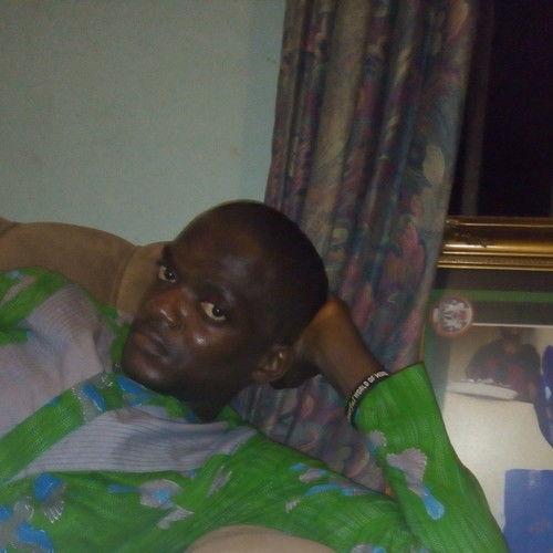 Obinna Basil Okeke