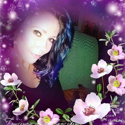Chantelle Cherie Lily