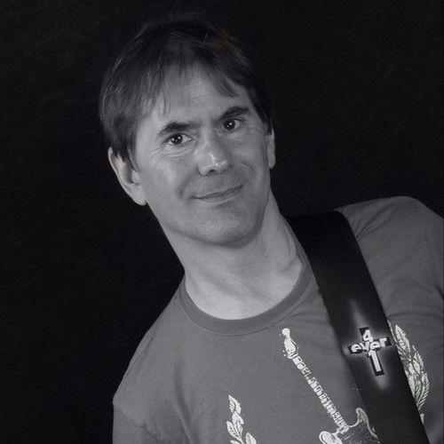 Karl Brunig