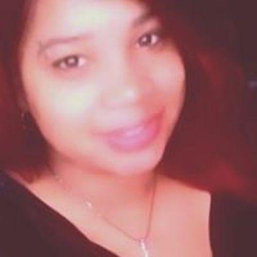 Alicia X Michelle