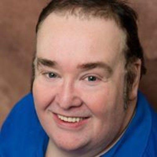 Scott William Fields