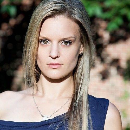 Haley Benedict Heslip