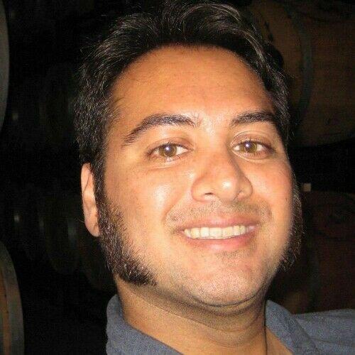 Aadip Desai