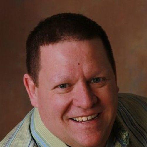Doug Rothgeb