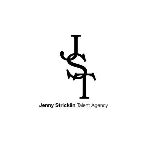 Jenny Stricklin