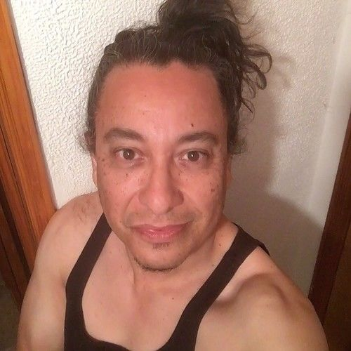 Frederick Gutierrez