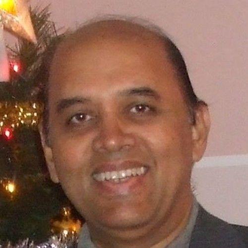 Yakoob Sayed