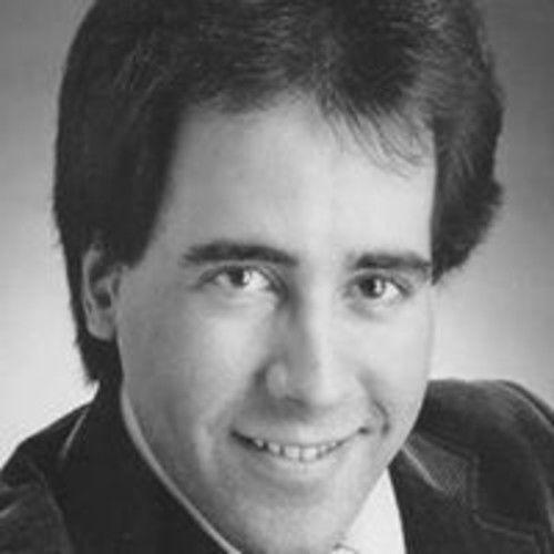 Larry Richman