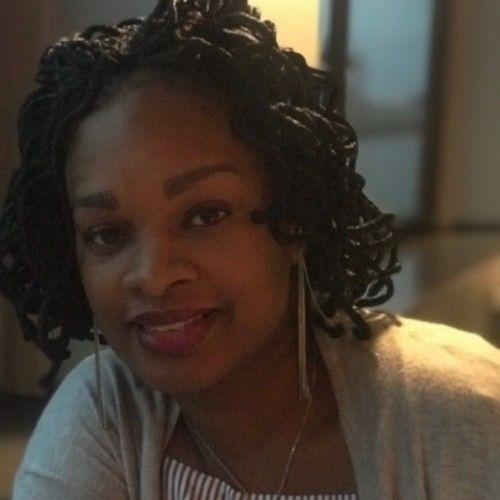 Talisha Crawford