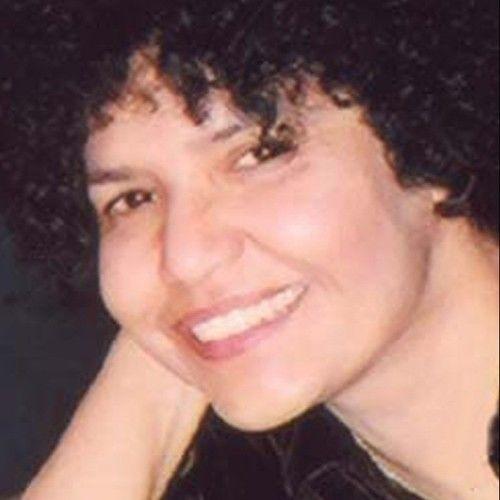 Diana Saenz