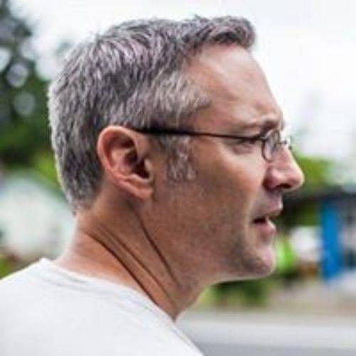 Martin Vavra