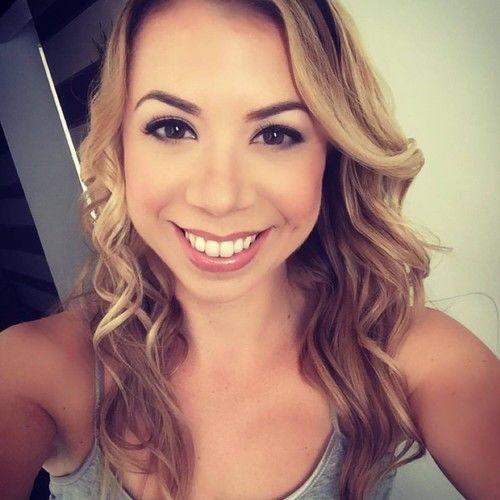 Melissa Ann Hubicsak