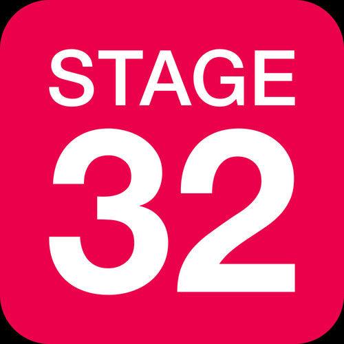 Stage 32 Staff - Julie