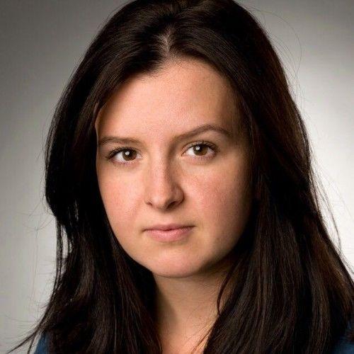 Hayley Grainger